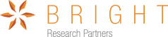 Bright Research Partners
